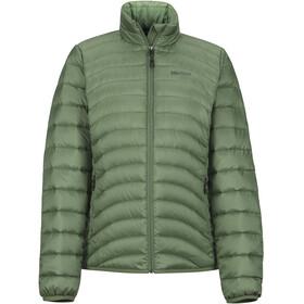 Marmot W's Aruna Jacket Vine Green